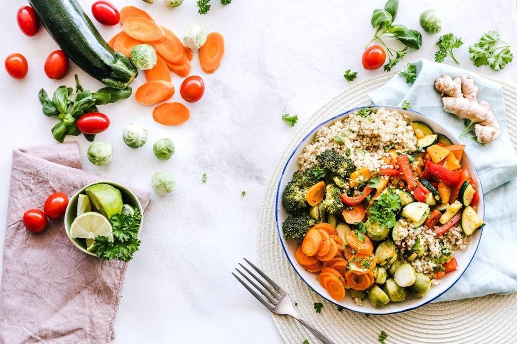 SAMEV-Alimentación-Saludable